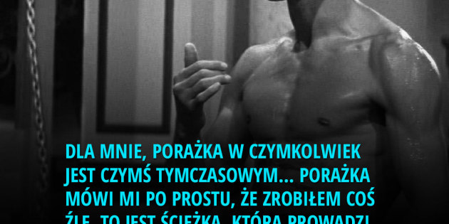 www.moc2.pl