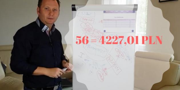 56 = 4227,01 PLN
