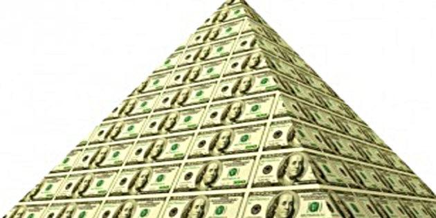lsn-piramida-finansowa