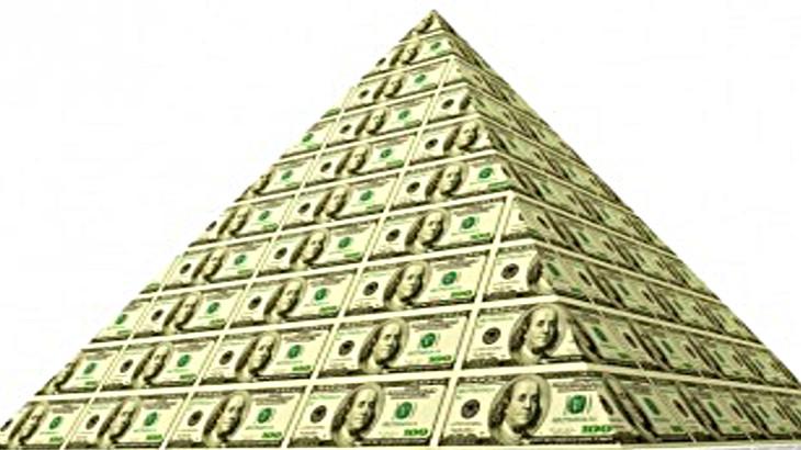 [Maps] Kolejna piramida finansowa upada… post thumbnail image