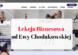 Lekcja Biznesowa od Ewy Chodakowskiej
