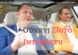 Odkryj Złoto Internetu