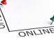 Online-and-Offline-Featured