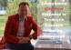 Techniki Zdobywania Klientów Sprzedaż w Trudnych Czasach - Marcin Oniszczuk