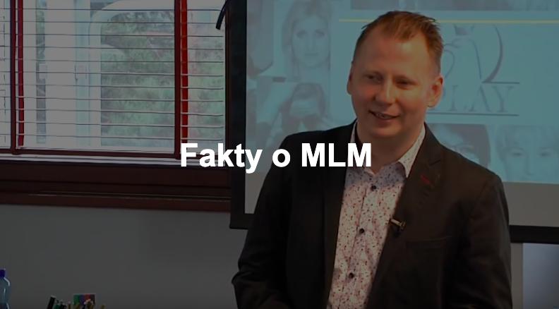 Fakty o MLM | Konkretne liczby i dane post thumbnail image