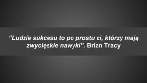 Zrzut ekranu (4262)