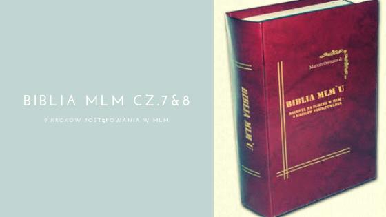 bibliamlmcz.7&8