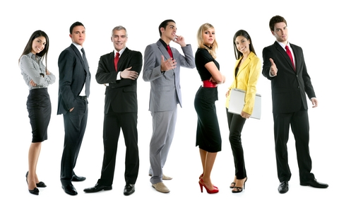body-language-tricks-for-sales-people-make-people-like-you