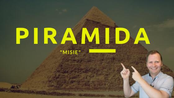 piramidamisie