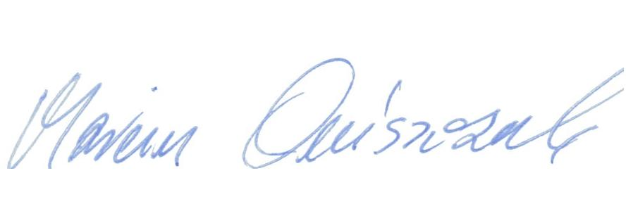 Marcin Oniszczuk