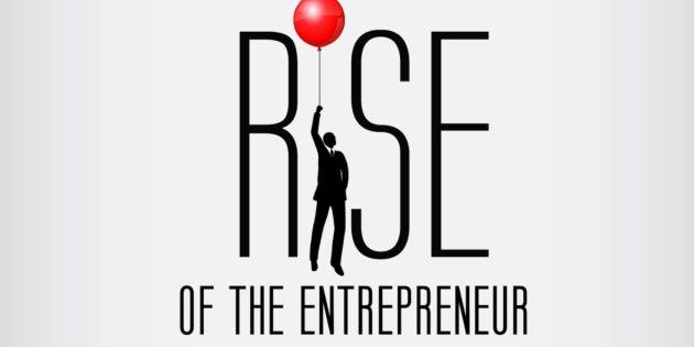 riseofentrepreneur