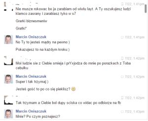 rozmowa2