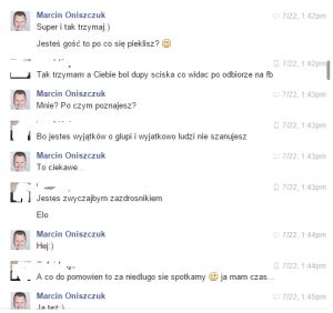 rozmowa3