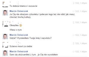 rozmowa4