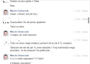 rozmowa6